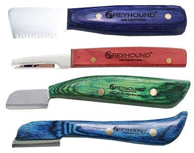 нож greyhound