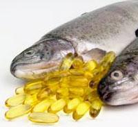 рыбий жир и масло для собак фото